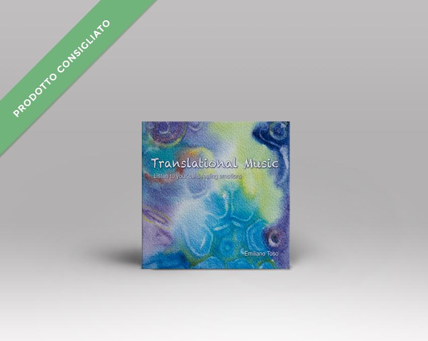 EmiToso_Translational-CD