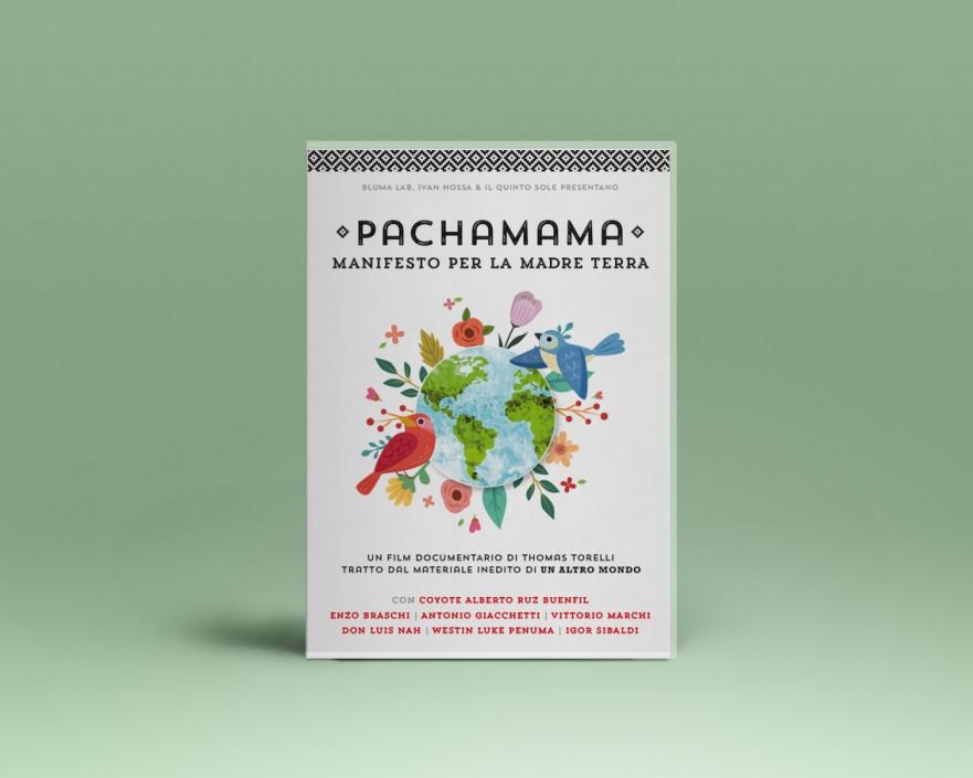 Pachamama_DVDmockup-small