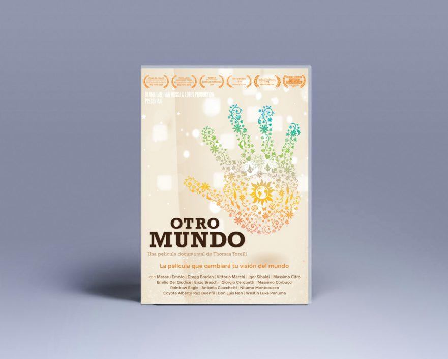 otromundo-1200x960