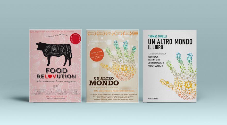 FOOD+UAMextra+Libro
