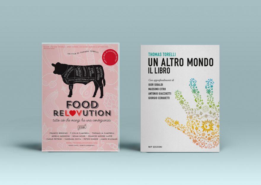 FOOD+libro