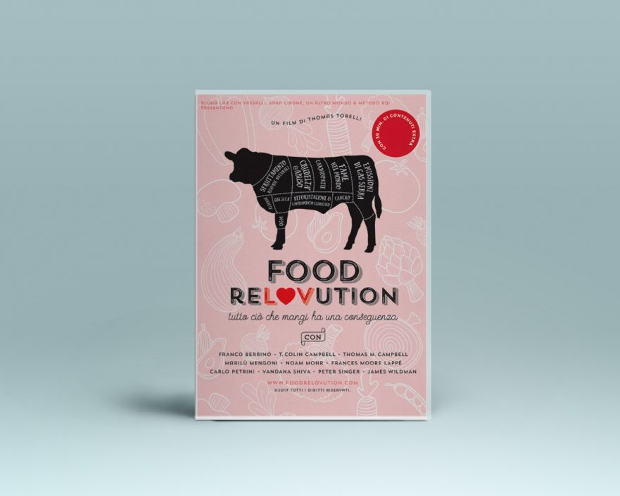 FoodReLOVution-extra-ITAsmall